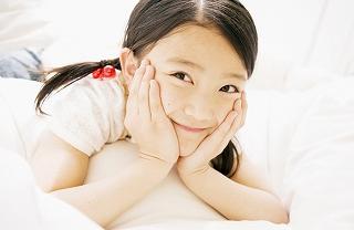 子どもの歯並び矯正の開始時期